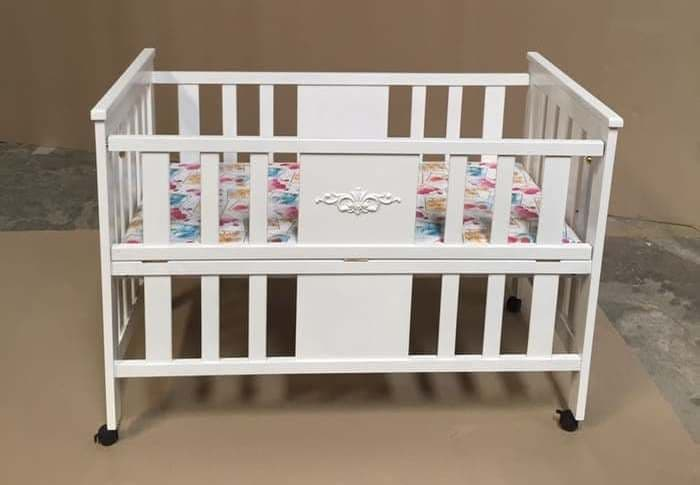Box Bayi Anak Semarang Minimalis