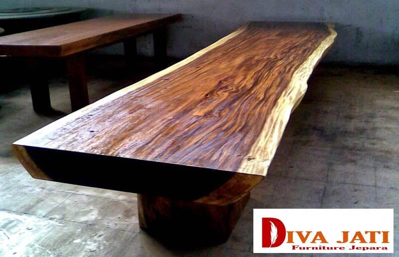 jual-meja-trembesi-kayu-solid-utuh-modern-resin-antik-harga-murah